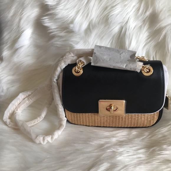 Coach Handbags - COACH Bags